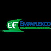 logo-empaflexco