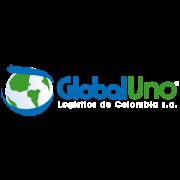 logo-global-uno