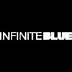 logo-infinite-blue