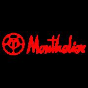 logo-monthelier