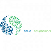 logo-rpa