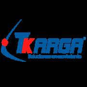 logo-t-karga
