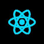 react-active-logo